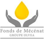 OLVEA-Fonds-de-Mécénat-1-2