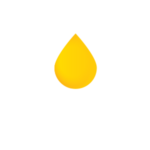 Groupe OLVEA - Oils from sources you can trust