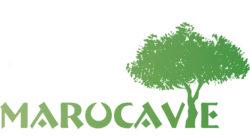 marocavie_logo-fr