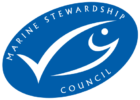 OLVEA-Marine-Stewardship-Council