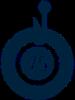 OLVEA-SFP-Target-75-Champion