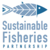 OLVEA-Sustainable-Fisheries-Partnership